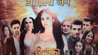 #NaaginFinale: The Culmination Of 'Naagin' Universe Ends On a Satisfying Note