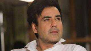 Update: Woman Who Accused Karan Oberoi of Rape Gets Attacked
