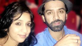 Congratulations! Barun Sobti to become a father soon