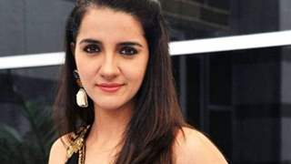 Shruti Seth to Feature in an Upcoming SAB TV Show With Aditi Bhatia & Rajesh Kumar!