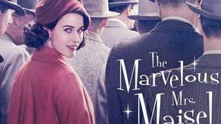 Amazon's 'Marvellous Mrs. Maisel' Adds Two More Actors For Season 3