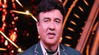 What?? Anu Malik is now barred from entering Yash Raj Studios!!