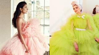 Fashion face off: Kareena Kapoor or Deepika Padukone, who is winning with their tulle gowns