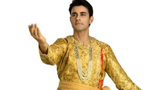 Gautam Rode's Tryst with Theatre