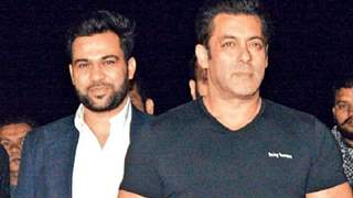 Angry Salman Khan asks Ali Abbas Zafar to leave his home after a huge fallout? Director reveals the truth!