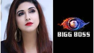 Vahbiz Dorabjee CONFIRMS being approached for 'Bigg Boss 13'!