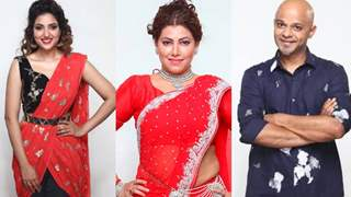BB Marathi Contestant Maitthily Jawkar on Parag & Rupali: If  They Are Able to Get Along Then Why Not!