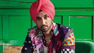 Diljit Dosanjh talks about his trending fashion sense and preference for good films!