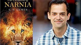 Netflix ropes in 'Coco' guy for the upcoming 'Narnia' projects'