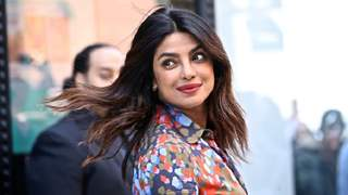 Did Priyanka Chopra just take a dig at Salman Khan's Bharat? A video goes viral!