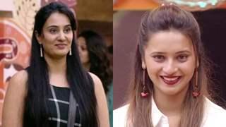 BB Marathi 2- Shivani Surve doesn't deserve the show, says ex-contestant Sai Lokur