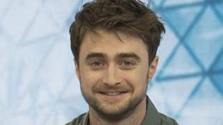 Wow! 'Harry Potter' aka Daniel Radcliffe is coming to Netflix for a special