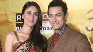 Aamir Khan finds his leading lady for Lal Singh Chaddha in Kareena Kapoor Khan?
