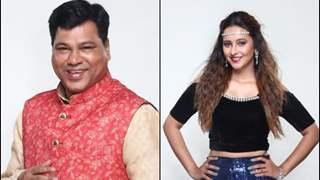 BB Marathi 2- Digambar Naik: Shivani Surve's Exit Was Destined & Hence It Happened!