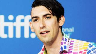 Writer Max Landis Accused Of Rape, Sexual Assault & Psychological Abuse!