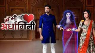 Actor Avinash Sachdev Confirms That &TV's Main Bhi Ardhangini is Not Going Off-air!