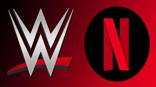 Netflix & WWE Studios Are Getting Together For a Special Film!