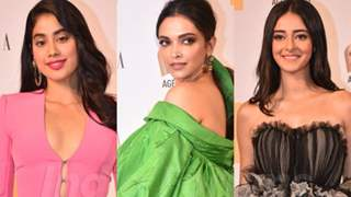 Style horrors and hits from Grazia Millennial Awards 2019 red carpet