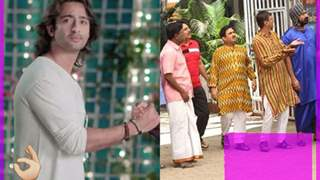 TRP Toppers: 'Yeh Rishtey..' Makes a Re-entry; 'Taarak Mehta..' Makes a Surprise Jump
