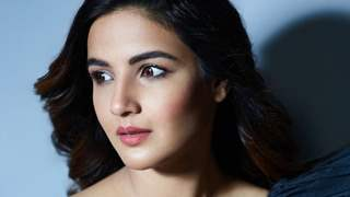 Jasmin Bhasin: The Time Leap in Dil Toh Happy Hai Ji Was Premature!