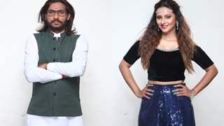 BB Marathi 2- After Shivani Surve, Abhijeet Bichukale Gets Out of The House!