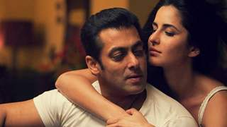 Salman Khan's struggle to bring Katrina Kaif's career on track!