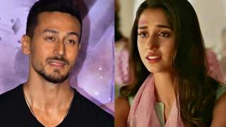Tiger Shroff and Disha Patani Broke Up; Common Friend Confirmed the sad news