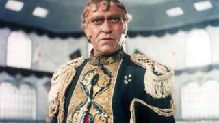 Amrish Puri was not the first choice for Mogambo! Details below