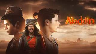 Aladdin (Ali) to Fall in Trouble in Sab TV's Aladdin: Naam Toh Suna Hoga