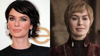 After 'Game of Thrones', Lena Headey is all set to to be a part of Netflix's 'Dark Crystal' Prequel