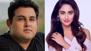 Dil Toh Happy Hai Ji Actor Joins Krystle D'souza Starrer Fittrat on ALT Balaji!
