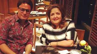 Sunaina Roshan's boyfriend Ruhail Amin is already married with kids! Reveals a family source
