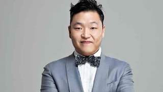 'Gangnam Style' fame PSY to be interrogated by police in a K-pop sex scandal