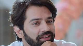 Barun Sobti is on Cloud Nine, Reacts to his film 22 Yard's International success