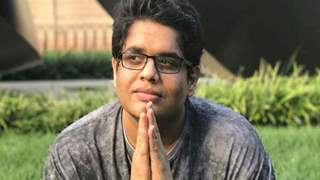 Tanmay Bhat reveals he's suffering from clinical depression!