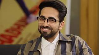 Ayushmann Khurrana's surprise post the release of 'Article 15 will have you swooning over him!
