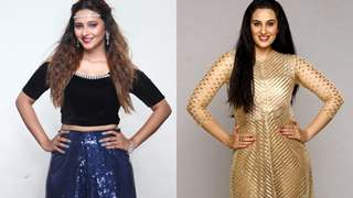 BB Marathi 2- Shivani Surve: Sai Lokur's views on me would have mattered differently if she was the winner