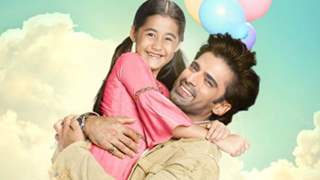 Sikander and Kullfi to visit Gurudwara on the special occasion of their reunion