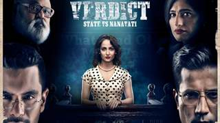 Ekta Kapoor's 'The Verdict State vs Nanavati' is based on true facts and a landmark judgment that created history!