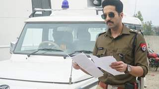 Ayushmann Khurrana flooded with appreciation for Article 15; Film has gripped the whole nation