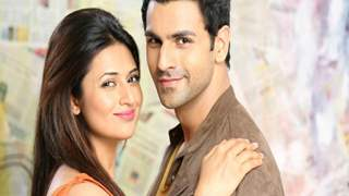 Divyanka Tripathi- Vivek Dahiya miffed with false rumors of Vivek overdosing on supplements