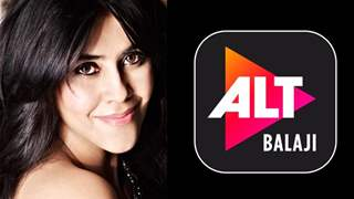 More Than 300 Girls Audition For ALT Balaji's Next 'It Happened in Calcutta'