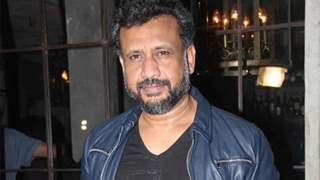 Anubhav Sinha raises a Serious Questions: Who Funds the Religious Groups to file a case in SC?