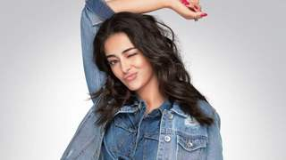 Anti- Bullying feature added after Ananya Panday starts an initiative