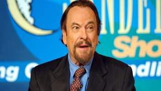 'MIB' Fame Rip Torn Passes Away at 88!