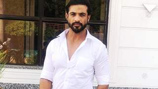 Mohammad Nazim on Bahu Begum: Negative Characters Lets You Test Your Graph as an Actor!
