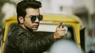 Rajkummar Rao  Misquoted, Dragged Unnecessarily in Judgemental Hai Kya Controversy