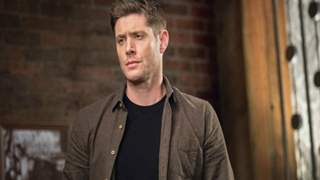Supernatural actor Jensen Ackles aka Dean Winchester starts prepping to direct Supernatural Season 15