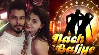 Nach Baliye 9: Sambhavna Seth Reveals The Reason For Not Being Part of This Season