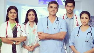 Star Plus' Sanjivani 2 to go on-air From August!